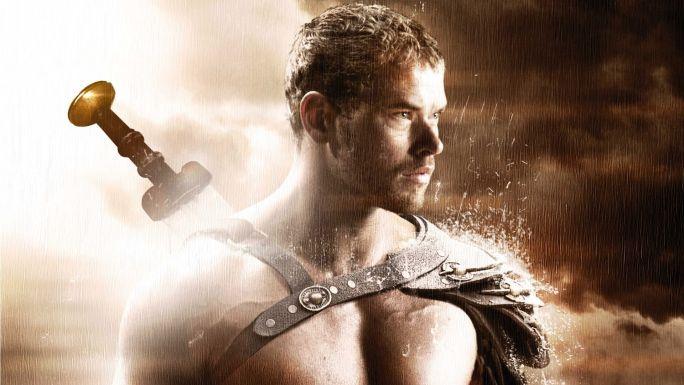 The Legend of Hercules - Filme-TraduseRo