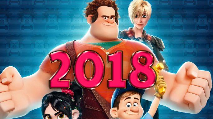Смотреть фильм препод 2018