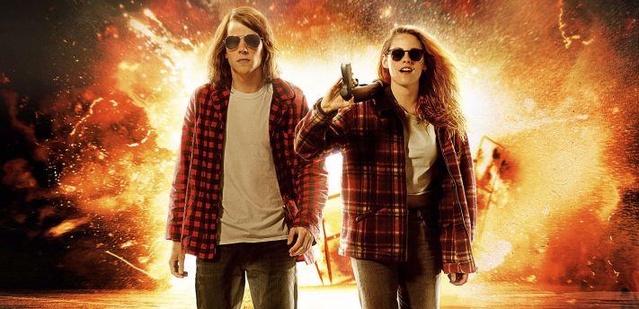 10 лучших комедий последних пяти лет, которые можно посмотреть онлайн