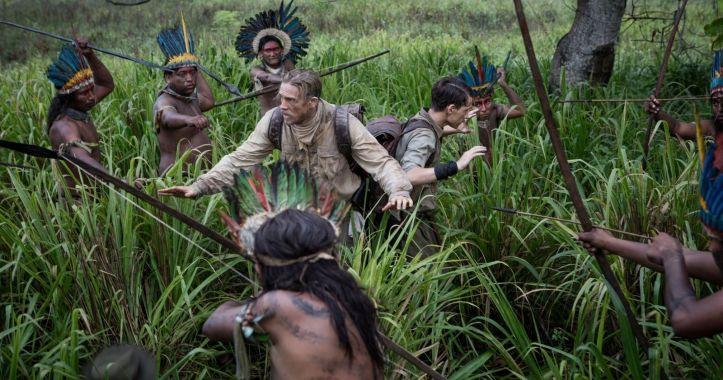 Меч короля Артура смотреть онлайн полный фильм бесплатно