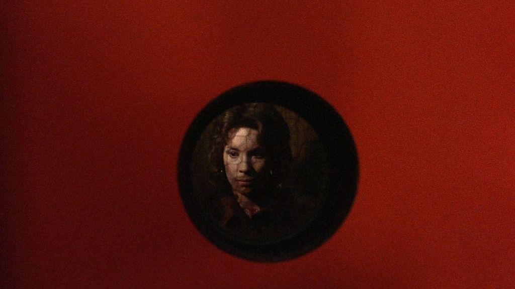 Новая классика: рецензия на фильм «Сестры»