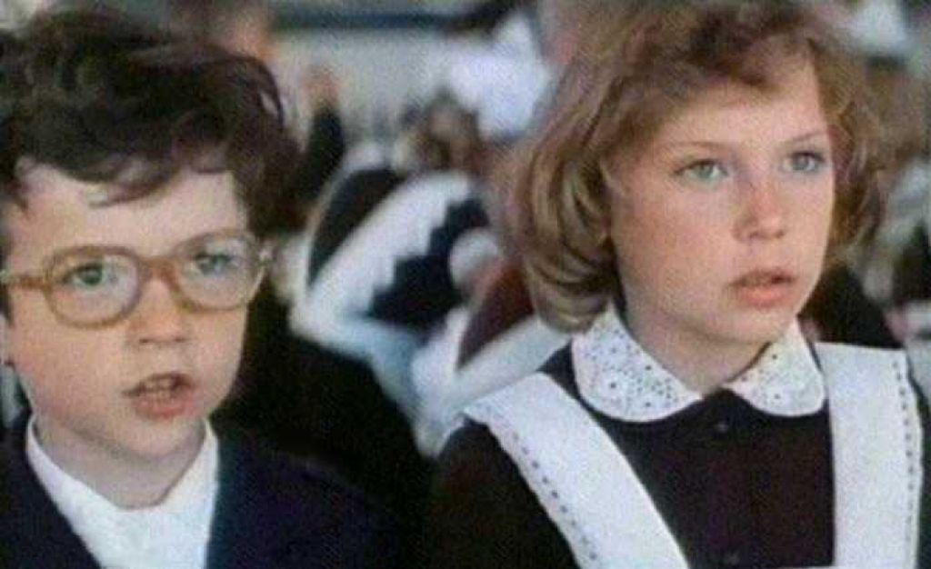Утро без отметок (1983) - Всё о фильме, отзывы, рецензии - смотреть видео онлайн на Film.ru