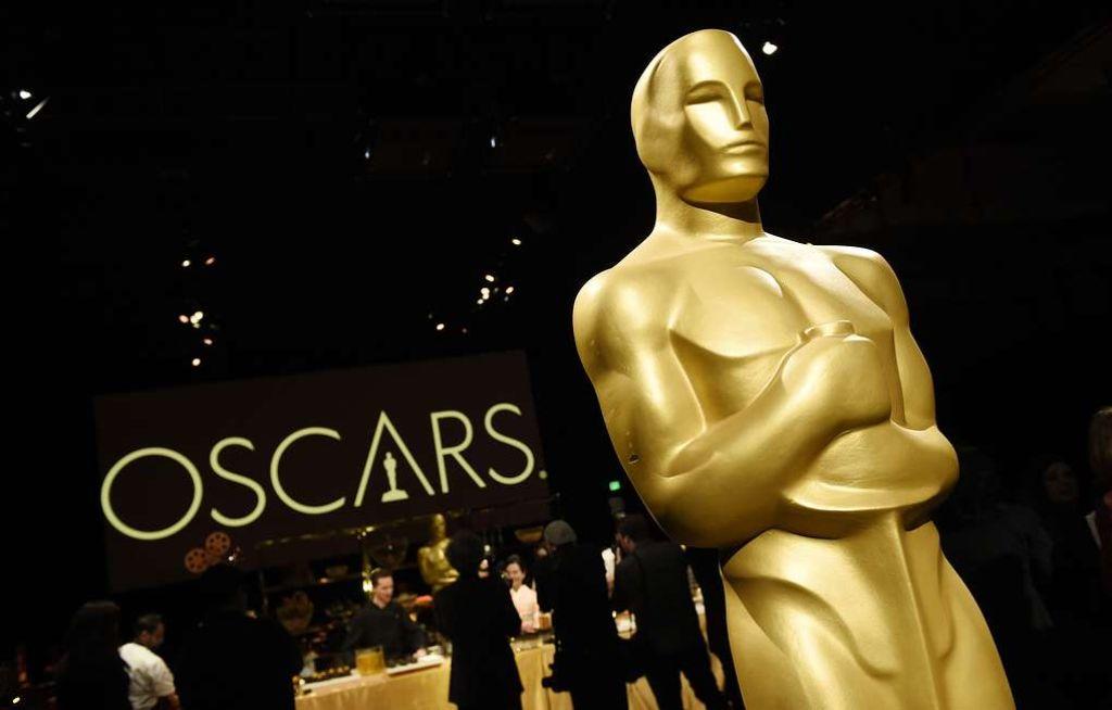 Queen выступит на церемонии вручения «Оскара»