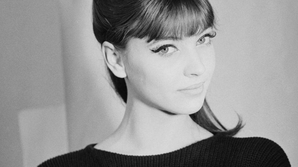 Ушла из жизни легендарная французская актриса Анна Карина