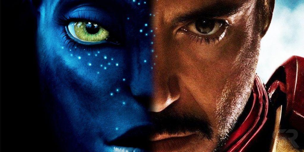 Расширенную версию «Мстителей» покажут в кино