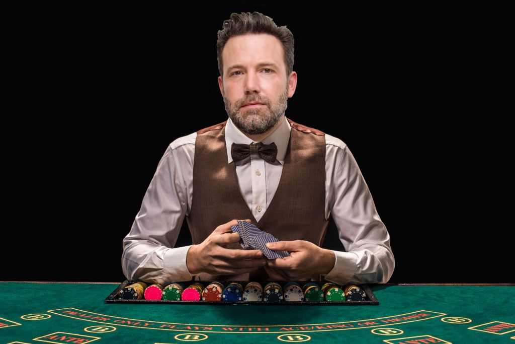 Онлайн покер турнир смотреть онлайн интернет-казино игровых автоматов