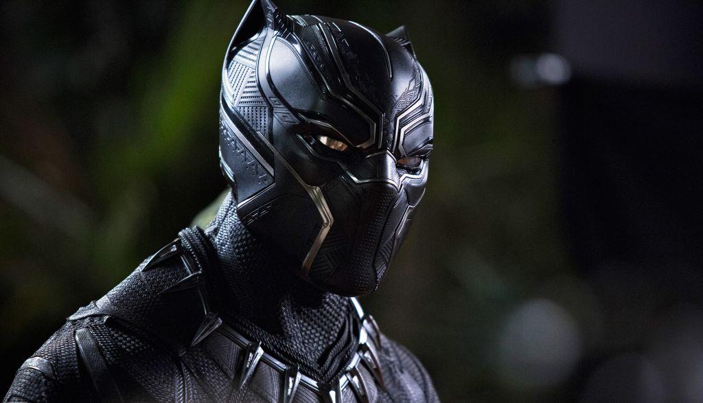 Кевин Файги рассказал о работе над «Чёрной Пантерой 2»