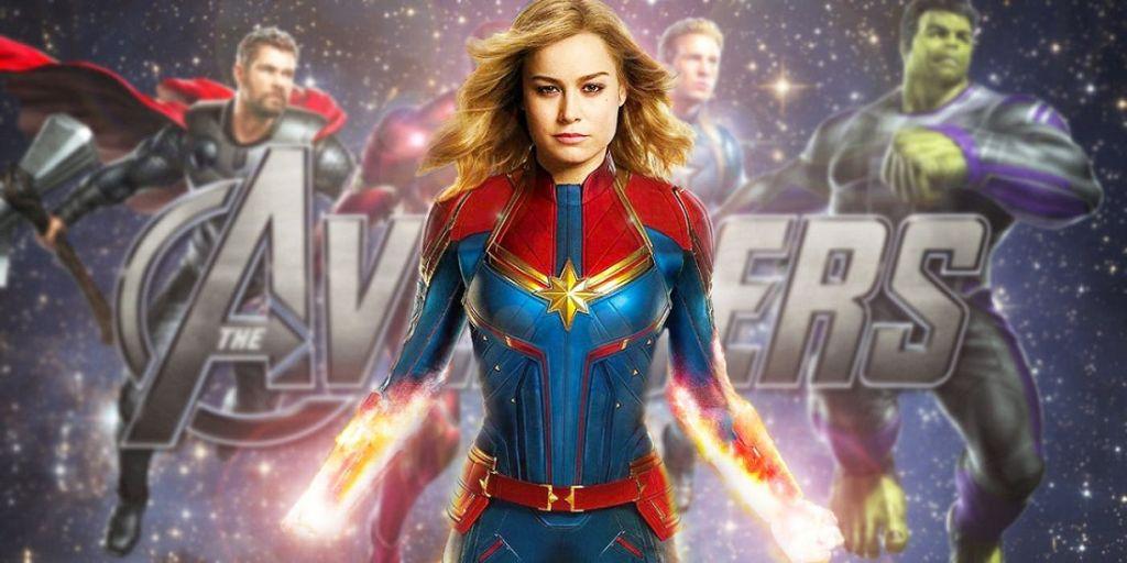 «Мстители 4», «Аладдин» и «Оно 2»: IMDb назвал самые ожидаемые фильмы года