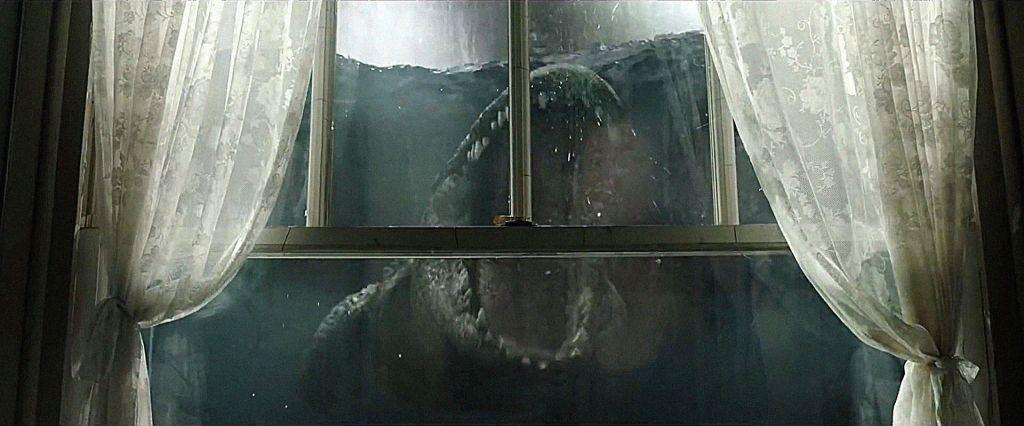 Мимо проходил: вышел первый трейлер хоррора «Капкан»