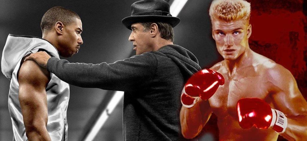 Лундгрен о том, почему он вернулся к образу Ивана Драго в «Криде 2»