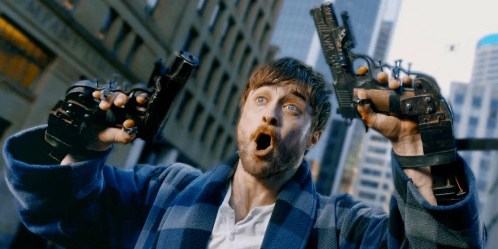 Российский прокатчик впервые предложил зрителям самим выбрать название фильма