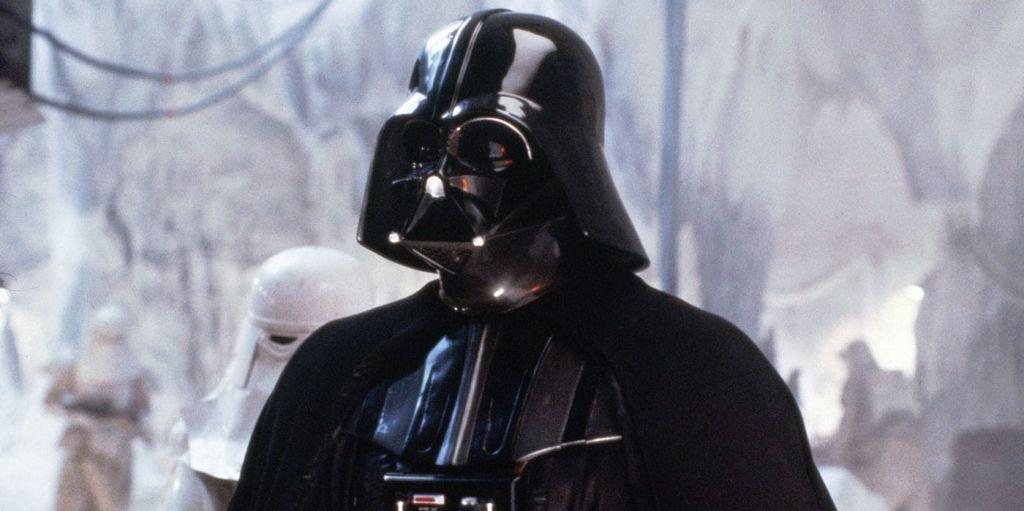 Слух: Disney может выпустить сериал про Дарта Вейдера