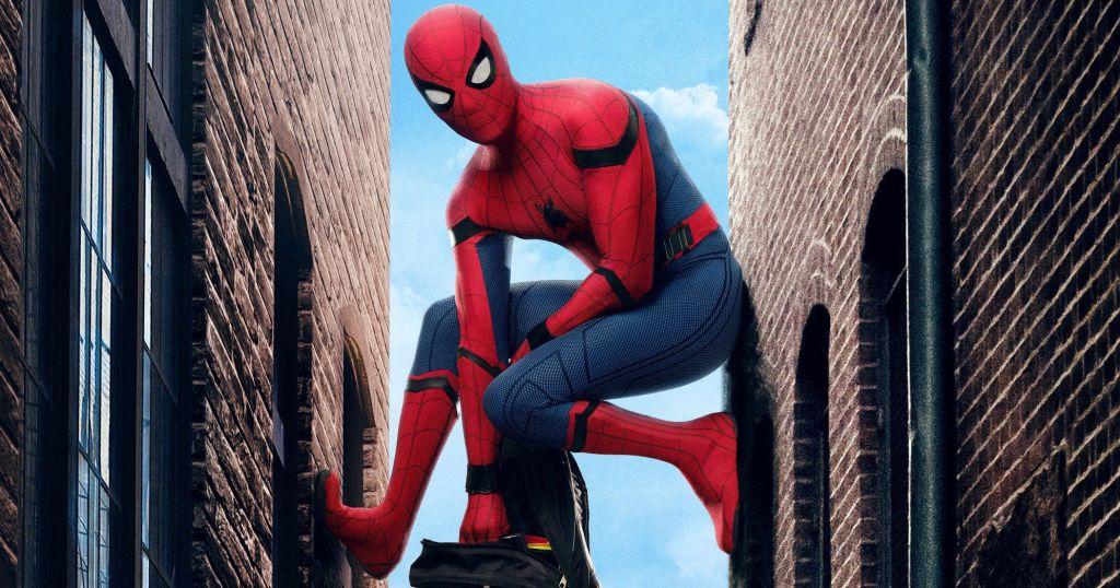 Режиссер «Человека-паука: Возвращение домой» о сиквеле ленты