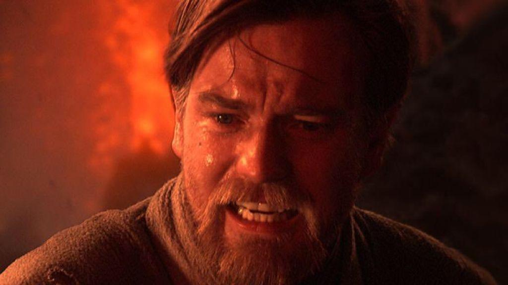 Подробности о сюжете сольного фильма про Оби-Вана Кеноби