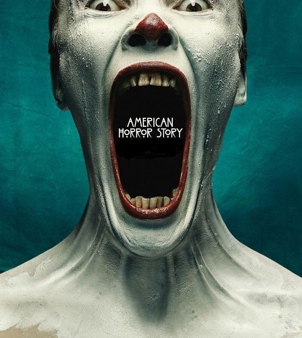 Название и тизер 7-го сезона «Американской истории ужасов»