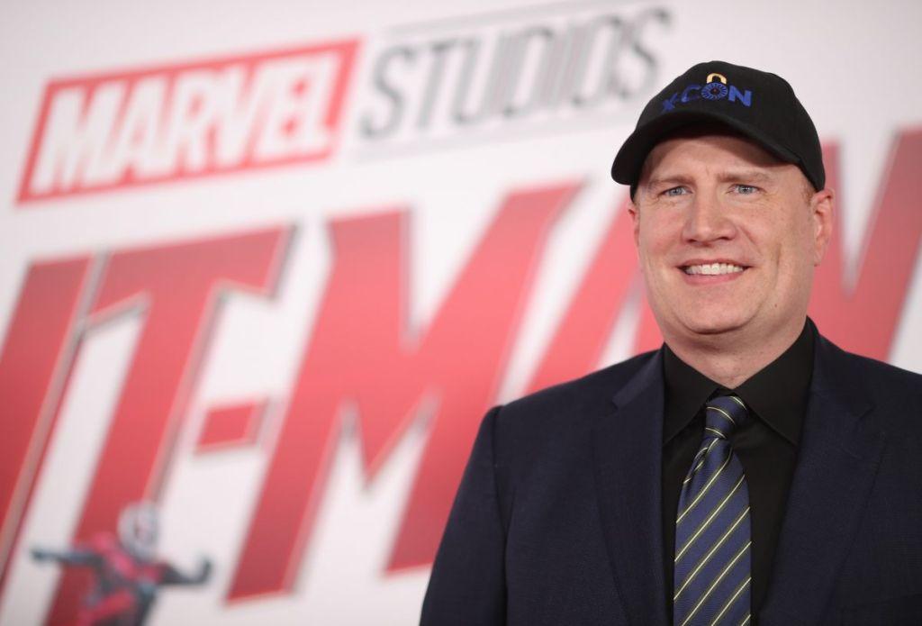 Marvel явит миру бодипозитивного супергероя