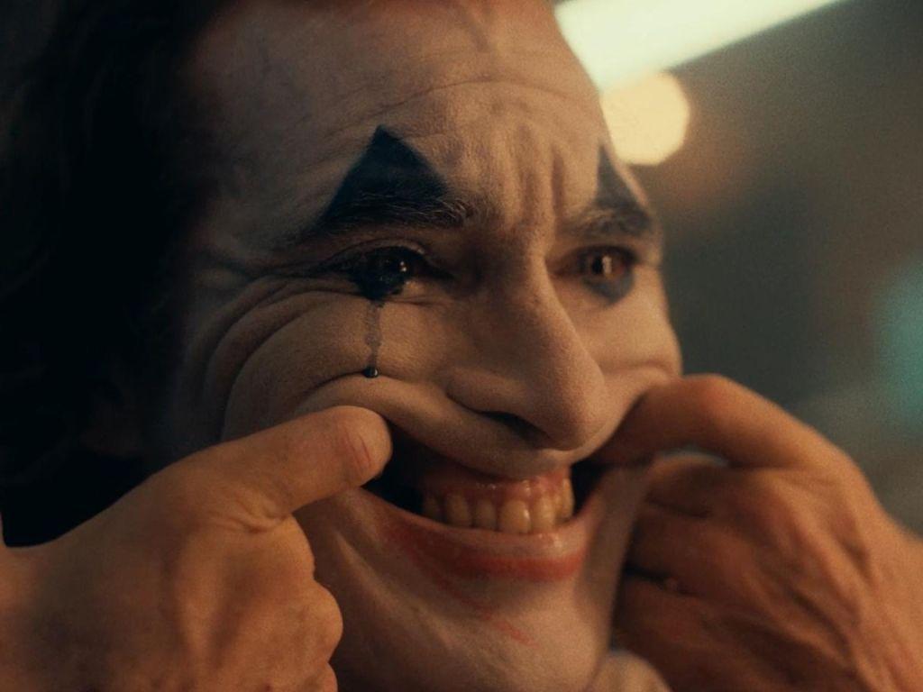 «Джокер» с Хоакином Фениксом может получить «взрослый» рейтинг