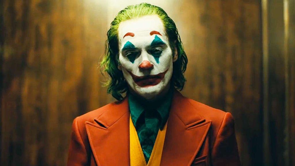 Шутка удалась: Вышел новый трейлер «Джокера»