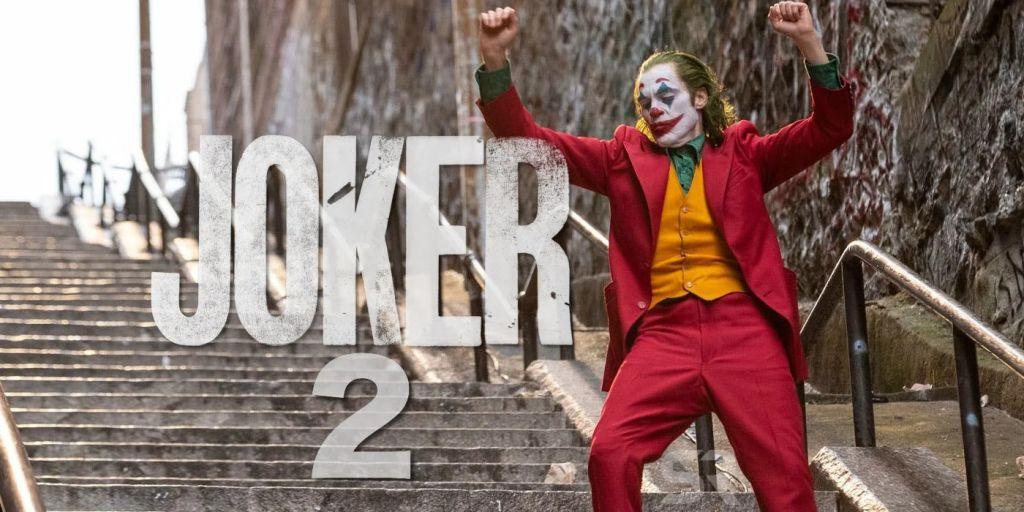 В Сети появились противоречивые слухи о сиквеле «Джокера»