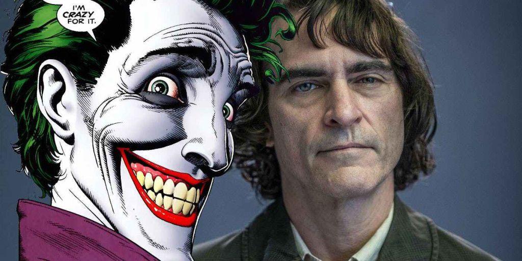 Найден актёр на роль отца Брюса Уэйна в сольном «Джокере»