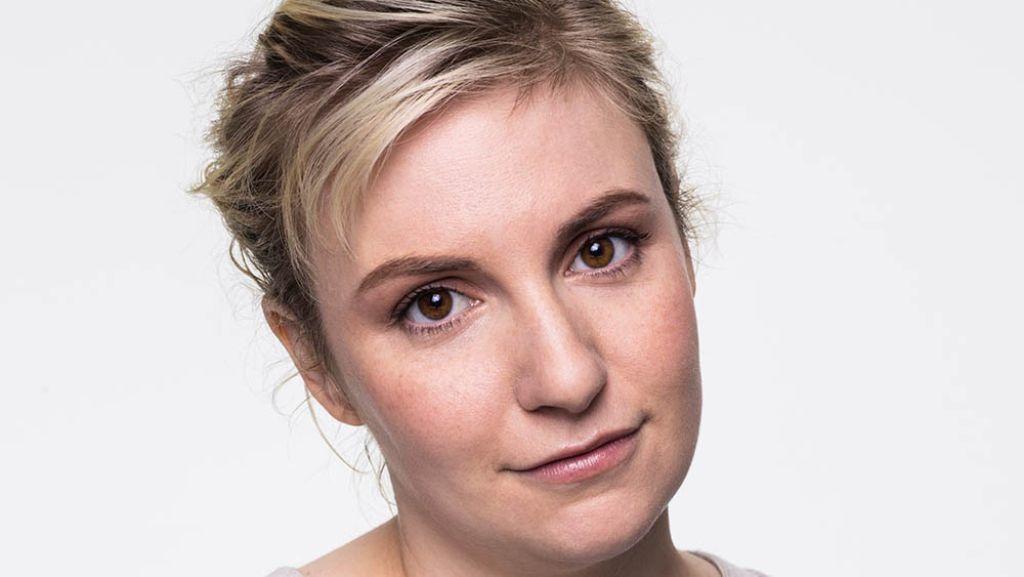 Автор «Девочек» вернется на HBO с новым проектом