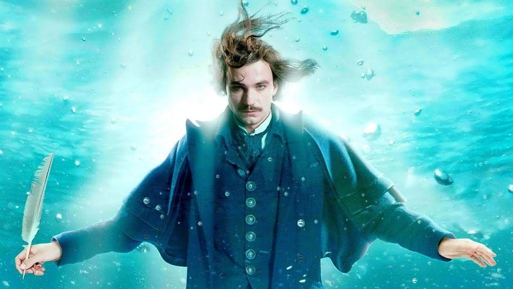 Вышел финальный трейлер фэнтези «Гоголь. Вий»