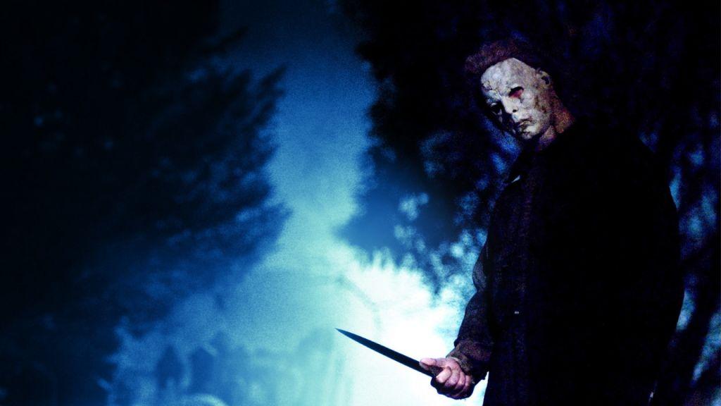 Новый «Хэллоуин» станет прямым продолжением первой части