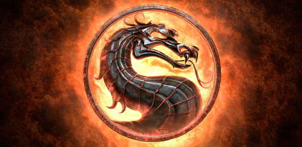 Появилась свежая информация о съёмках ремейка Mortal Kombat