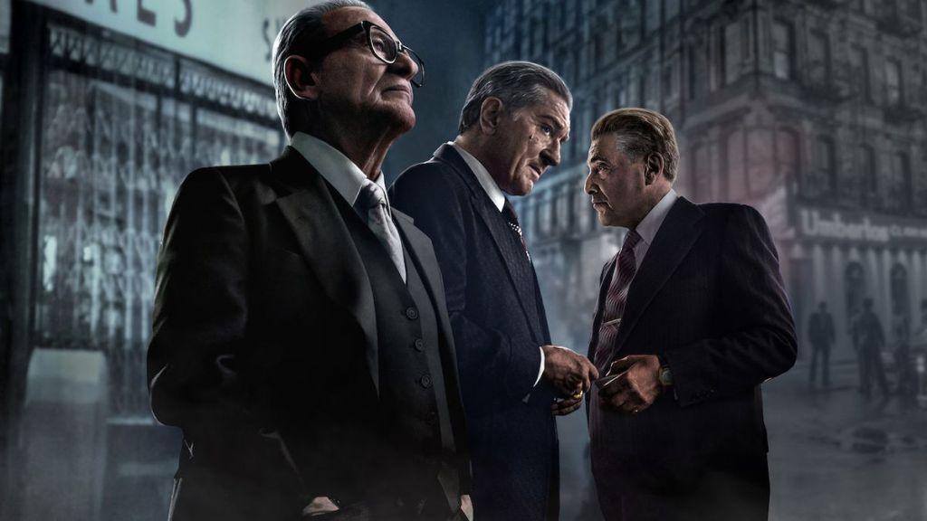 Национальный совет критиков США назвал лучший фильм года