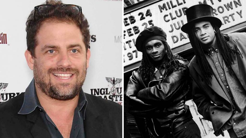 Director Brett Ratner to direct biopic about Milli Vanilli on charges of sexual assault