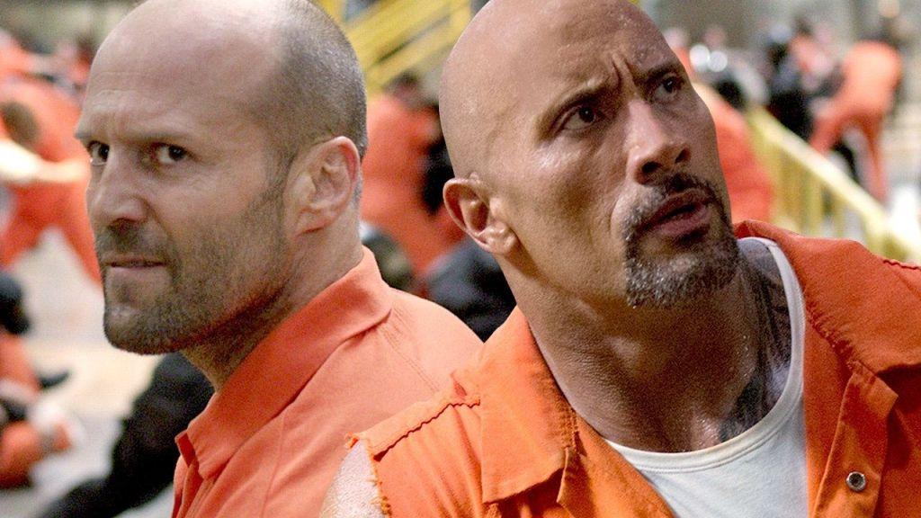 Продюсер «Форсажей» подал в суд на студию из-за «Хоббса и Шоу»