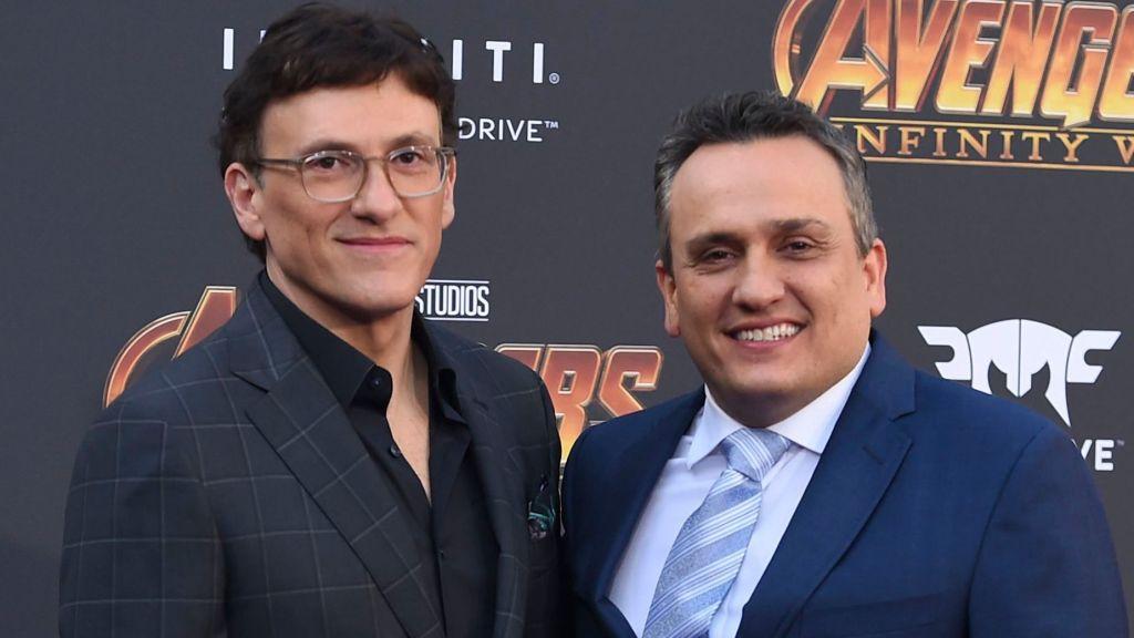 «Никто не владеет кино»: Режиссеры «Мстителей» ответили на критику Скорсезе
