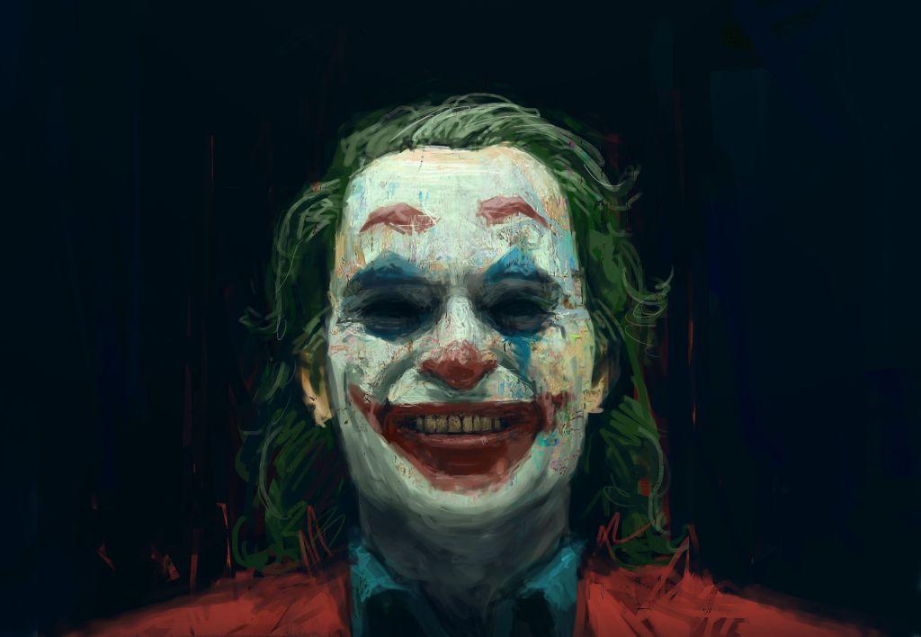 Появились новые подробности грядущего «Джокера» с Хоакином Фениксом