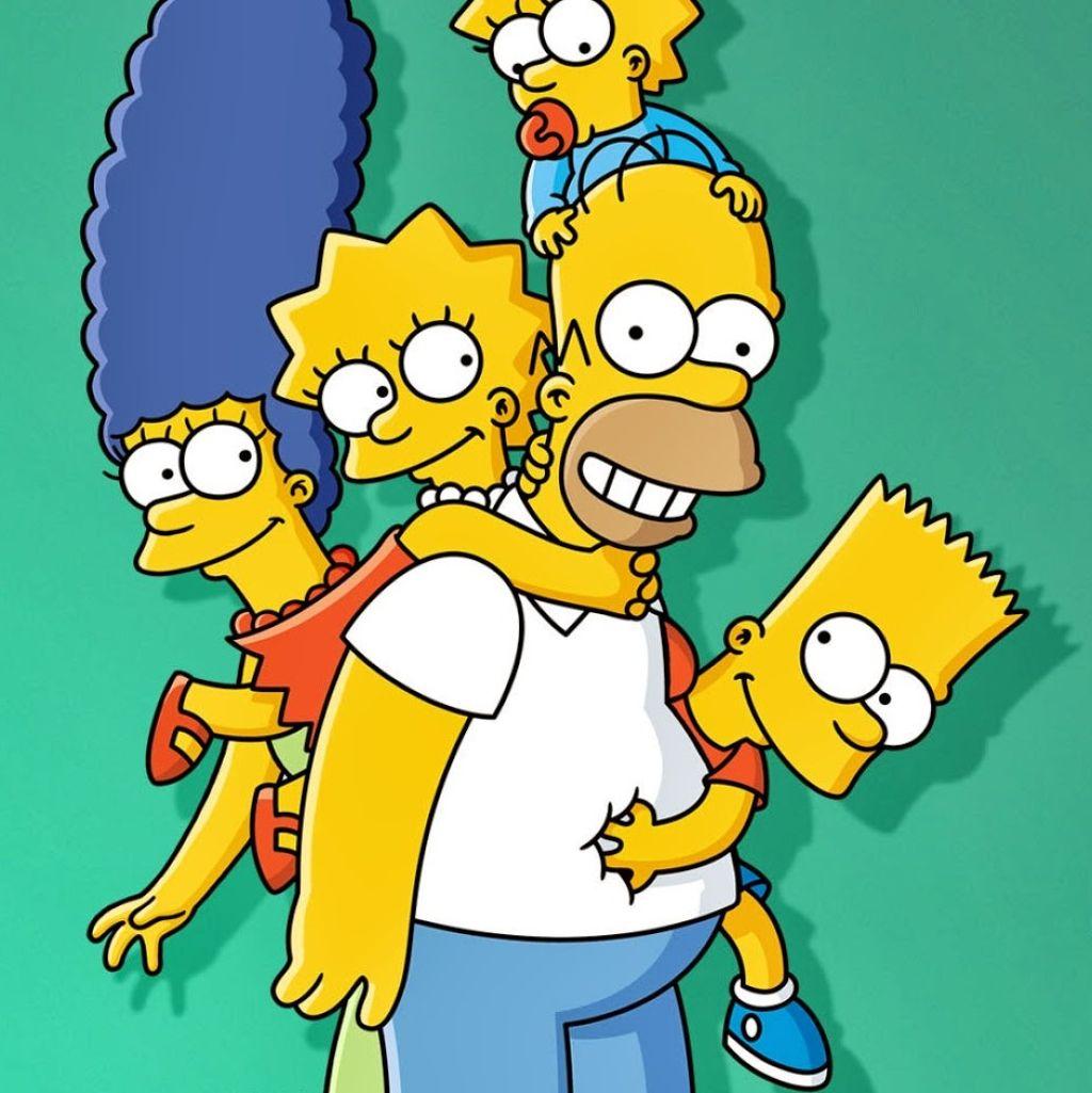 «Симпсоны» могут получить еще одну полнометражную версию