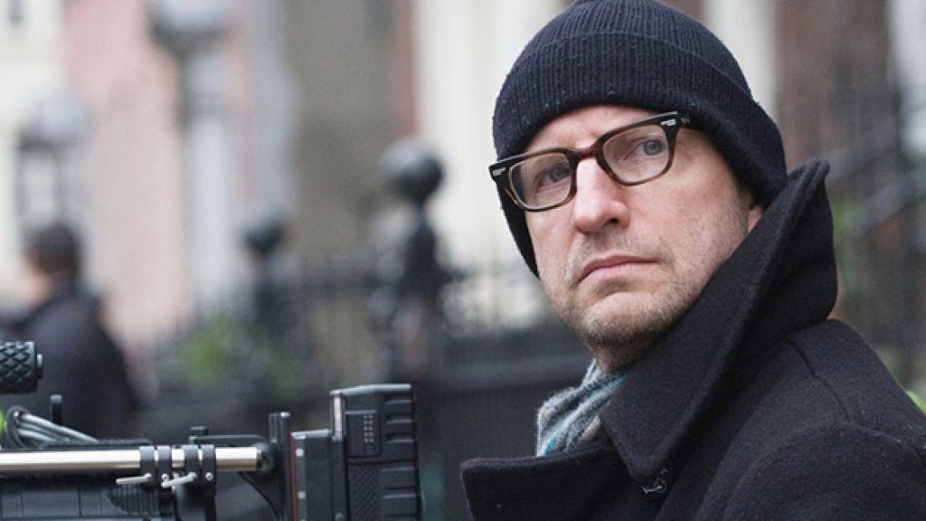 Список Содерберга: Режиссёр опубликовал ежегодный список отсмотренных фильмов и сериалов