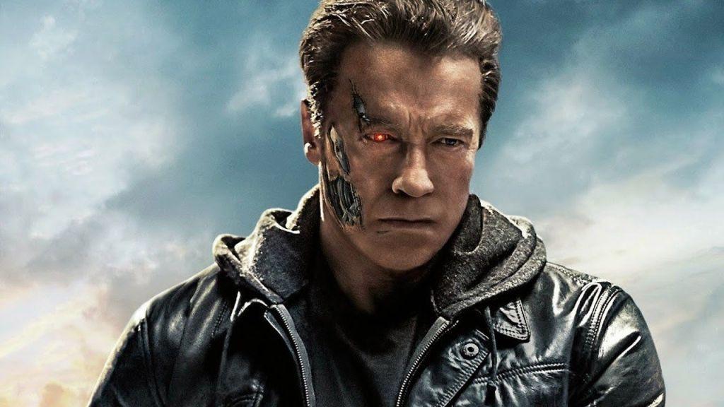 Режиссер нового «Терминатора» признался, что каждый раз плачет над концовкой