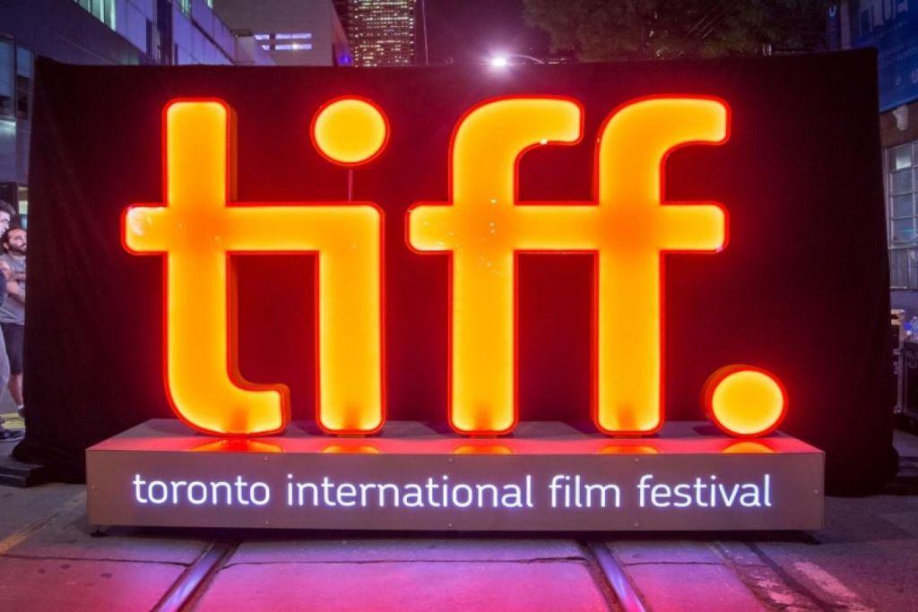 Стало известно, какие фильмы покажут на кинофестивале в Торонто
