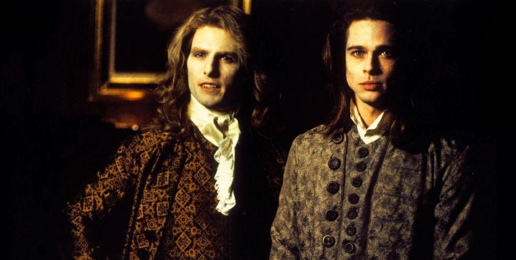 Сериалу по «Вампирским хроникам» нашли шоураннера