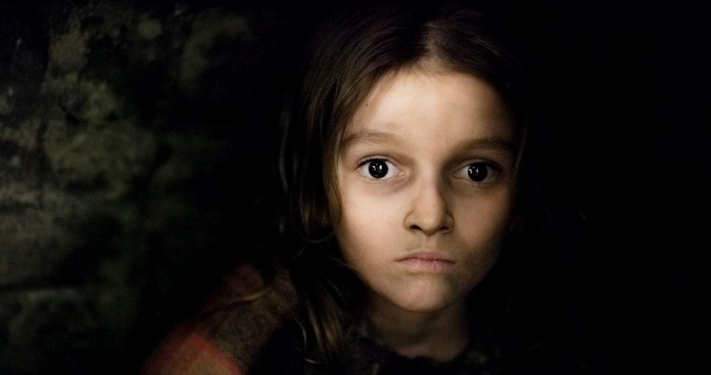 Гильдия киноведов назвала «Войну Анны» лучшим фильмом года