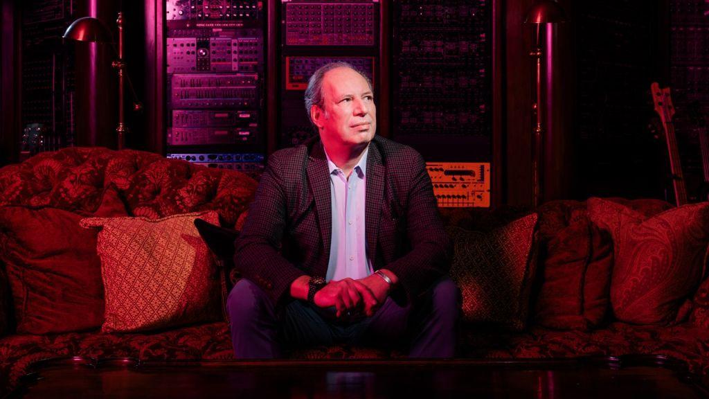 Ханс Циммер запишет саундтрек к новому фильму «бондианы»