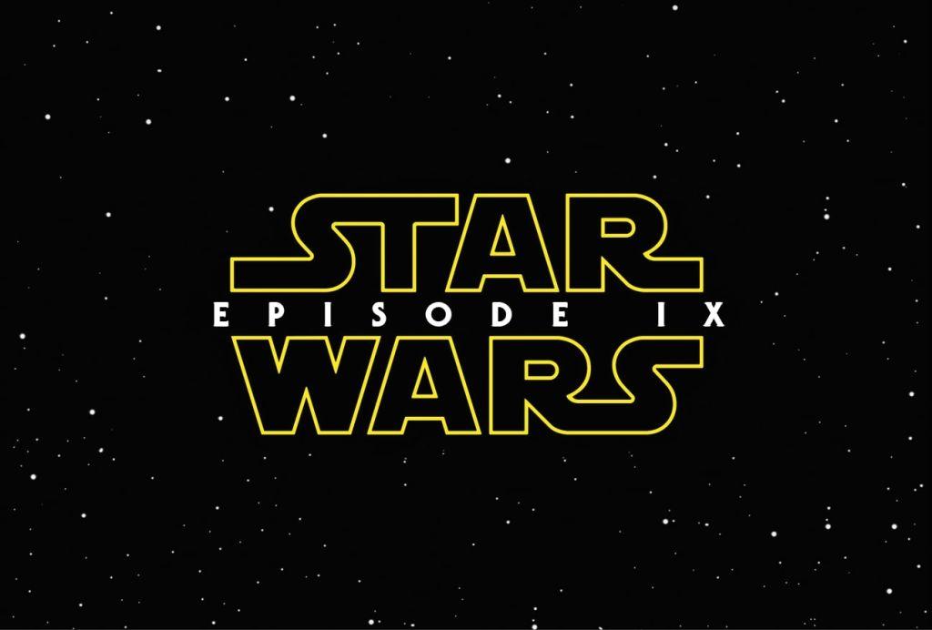 Восхождение Скайуокера: Вышел первый трейлер нового эпизода «Звёздных войн»