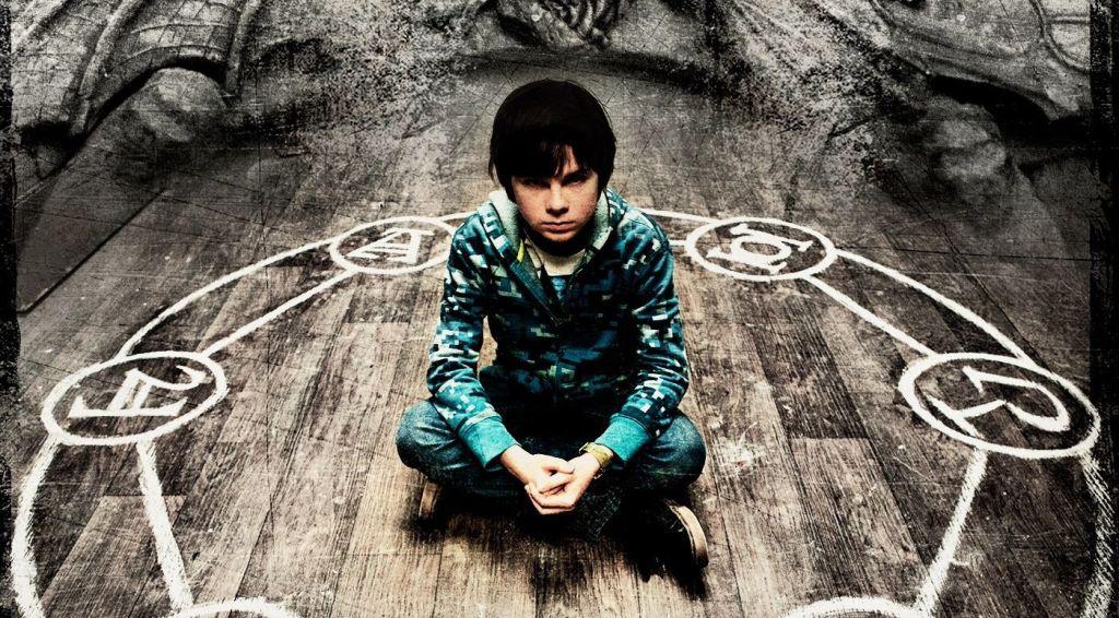 Милосердие 2014 Скачать Торрент Фильм - фото 2