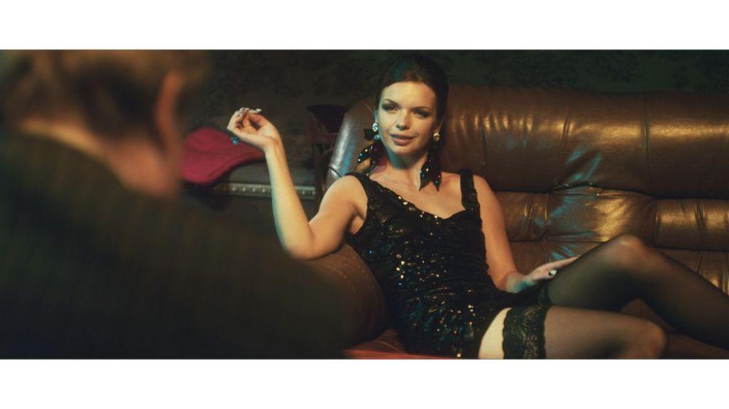 Sex кофе сигареты смотреть онлайн 2014 айкос сигареты купить в томске