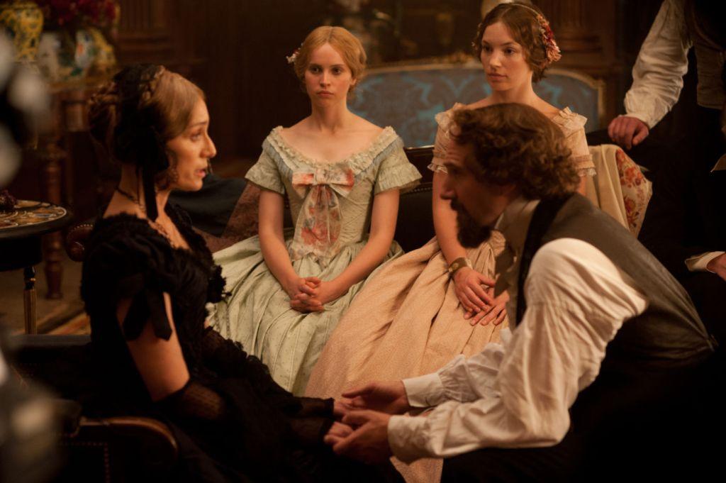Невидимая женщина (2013) - Всё о фильме, отзывы, рецензии - смотреть видео онлайн на Film.ru