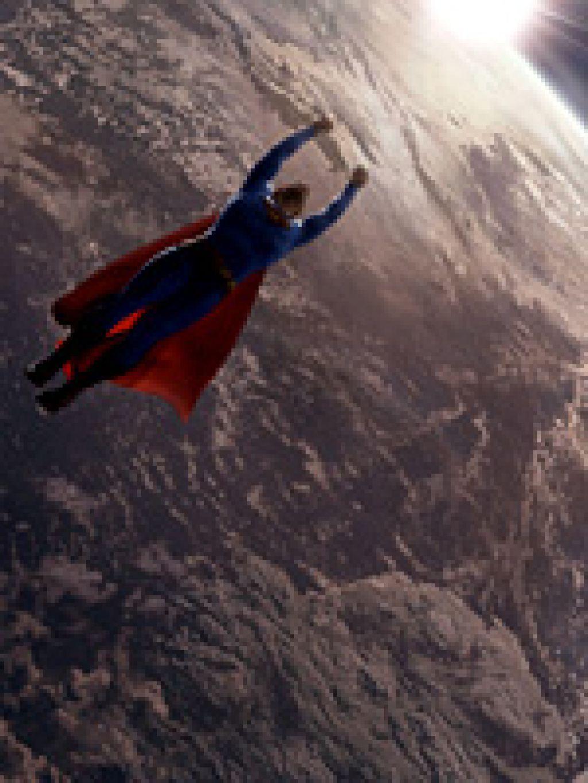 Брайан Сингер подписал договор с Warner Bros. о том, что он спродюсирует и поставит сиквел