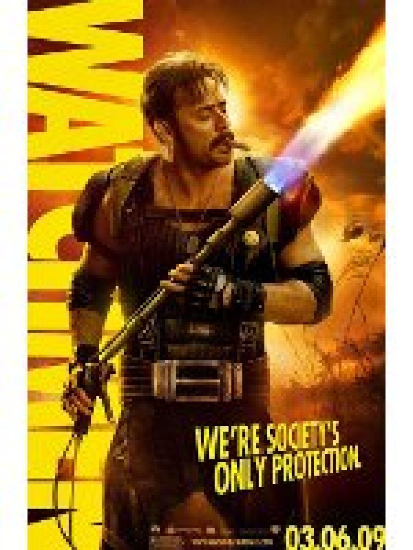 Fox и Warner Bros. договорились о разделении прокатных прав на