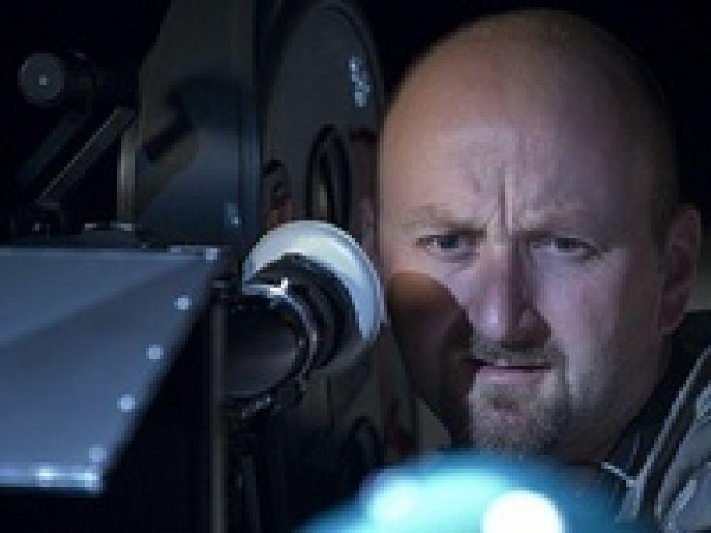 Нил Маршалл спродюсирует триллер то ли про неупокоенных призраков, то ли про психов с вилами, то ли про всех сразу