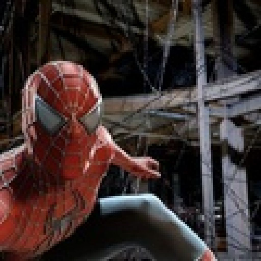 Выяснились даты начала съемок Человека-Паука и третьих