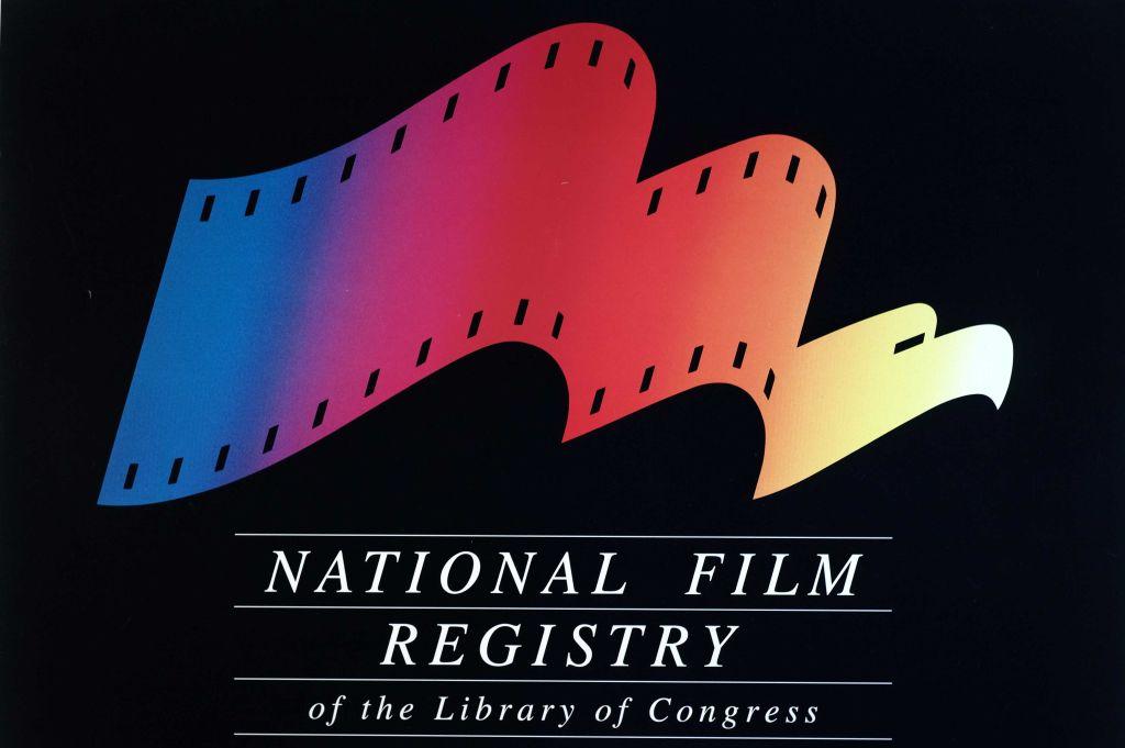 Что внесли в Национальный реестр фильмов США в 2015-ом