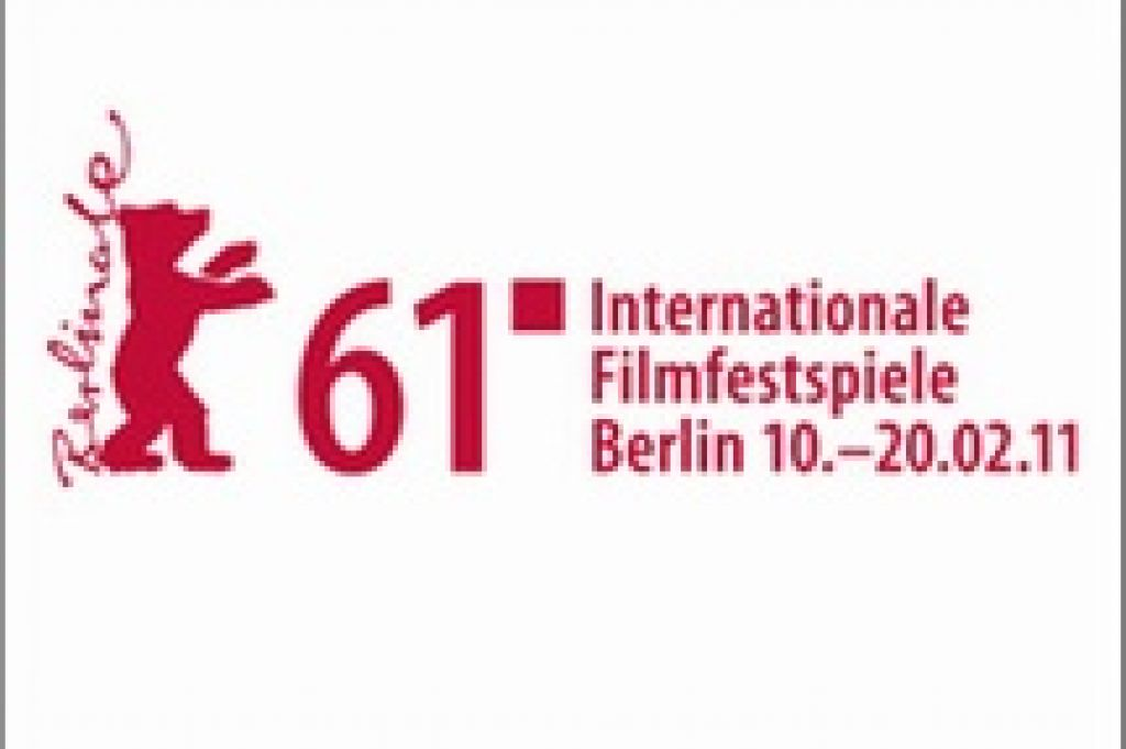 На первом крупном европейском киносмотре года будут представлены картины двух российских Александров -- Миндадзе и Зельдовича